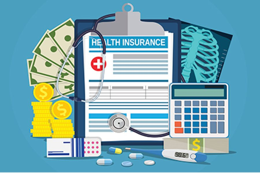 (#266) TCJA Temporarily Lowers Medical Expense Deduction ...